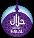 Brunei halal.png