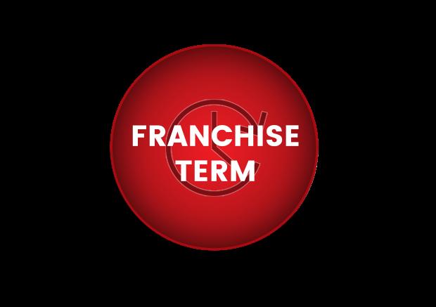 Franchise Term.png