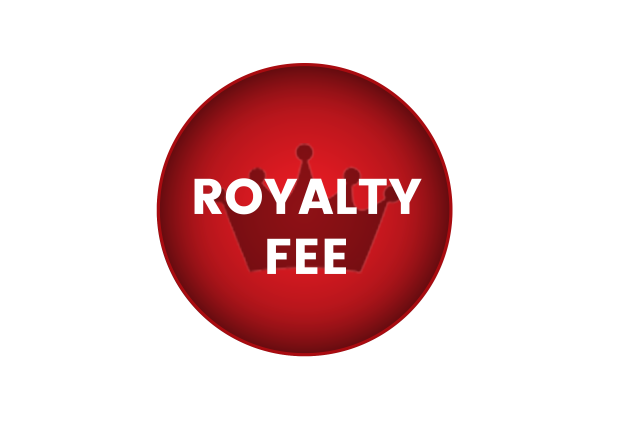 Royalty Fee.png